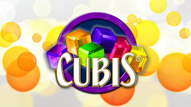 Casino Cubis