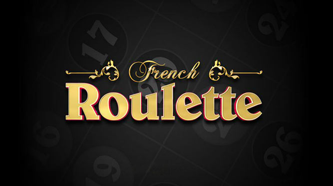 Roulette Francese (playtech)