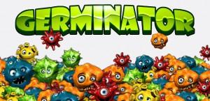 gioco arcade germinator versione da casino online