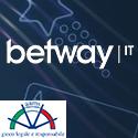 logo casino betway