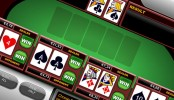 showdown poker texas hold'em