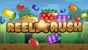 la slot machine Reel Rush