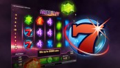 la slot machine Starburst gratis in versione flash completa