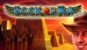 la slot machine Book of Ra Deluxe