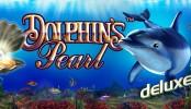 la slot machine VLT Dolphin's Pearl deluxe