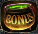 halloween fortune gioco bonus