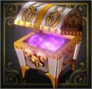 simbolo per avviare il gioco bonus con free spin in jack and the beanstalk