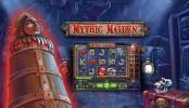 la slot machine Mythic Maiden