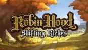 la slot machine Robin Hood