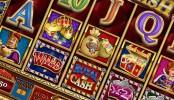 la slot machine Royal Cash
