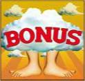 giochi bonus in spamalot