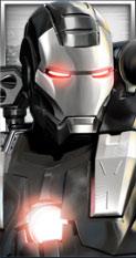 I simboli impilati della slot Ironman 2 50 linee