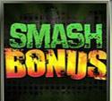 smash bonus