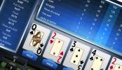 video poker jacks or better cento mani