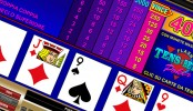 video poker 10s or better 1 mano