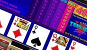 video poker 10s or better 1 mano